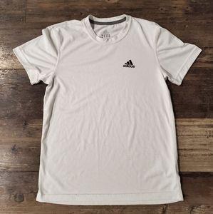 Adidas shirt S
